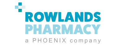 rowlands-pharmacy